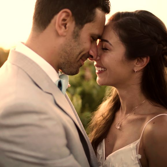 Wedding videos Menorca